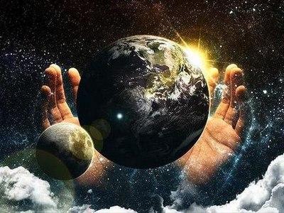 Самые интересные теории возникновения жизни на Земле: основные версии