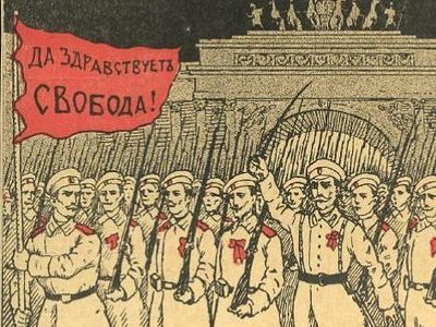 Пьеса На дне Горький – краткое содержание по действиям