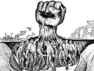 Что такое фашизм и нацизм: разница идеологий