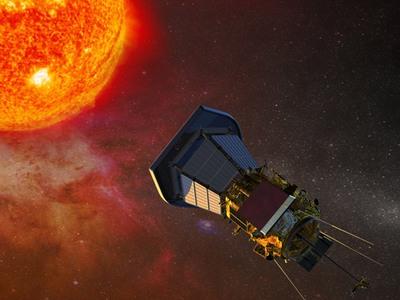 Можно ли долететь до Светила: расстояние между Землей и Солнцем