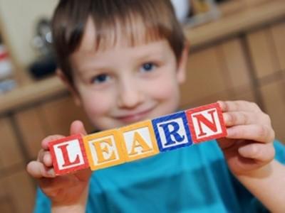 Как быстро и легко выучить английский самостоятельно с нуля: самоучитель на каждый день для начинающих