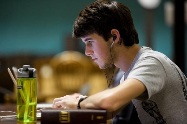 Обретаем профессию удаленно: дистанционное высшее образование в государственных вузах