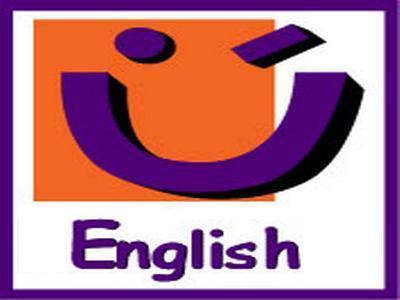 Правильные и неправильные глаголы в английском