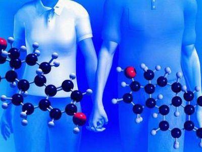 Какую роль играет химия в жизни человека и зачем она нужна