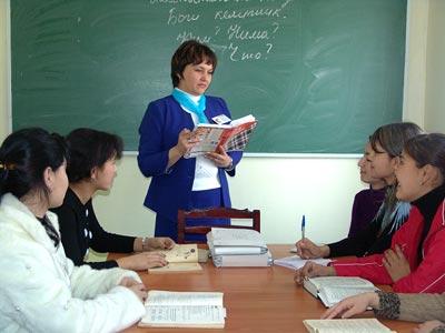 Основы лексики: что такое типы речи в русском языке