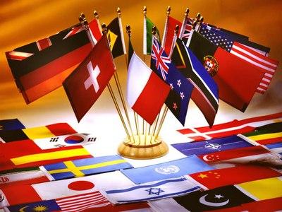 Что такое конфедерация: примеры стран с признаками конфедеративного строя