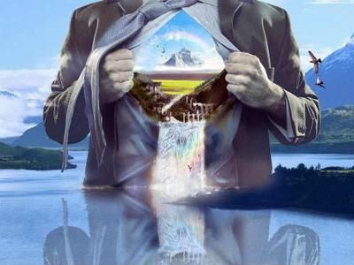 Что такое духовные и жизненные ценности: пишем сочинение
