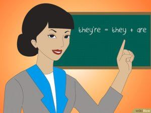 Как правильно произносить английские слова