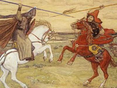 Летопись про татаро-монгольское иго: исторический факт или вымысел