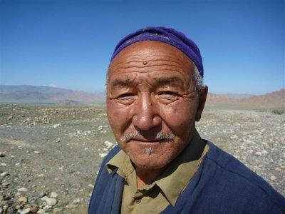 Как образовалась монголоидная раса: признаки, интересные факты