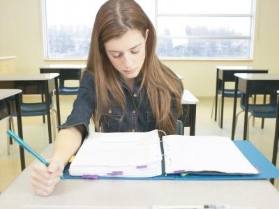 Готовим реферат - как правильно писать и как он должен выглядеть
