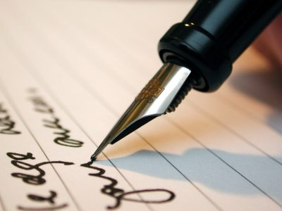 Излагаем мысли: что такое изложение и как его писать