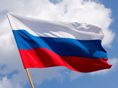 Какую роль играет русский язык в современном мире: функции и значение