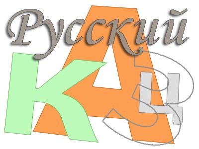 Какие бывают и что такое синонимы в русском языке