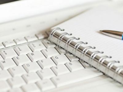 Рекомендации и замечания: как написать отзыв о прохождении практики