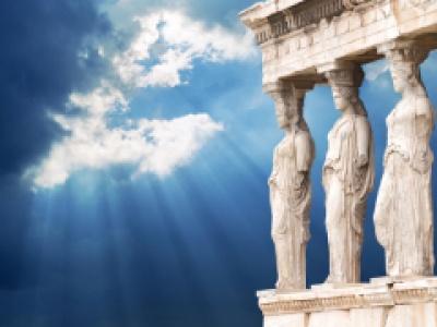 Культура Древнего Мира
