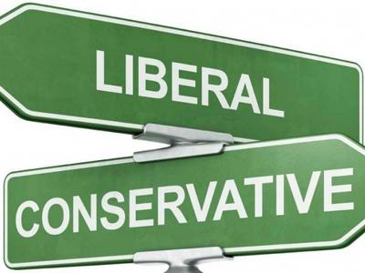 Либерализм